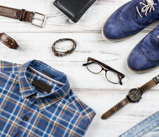 Buy Quality Fashion Accessories with Ease Online